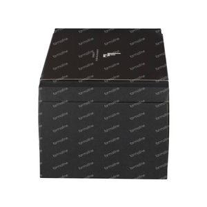 Lierac Set Cadeau Boîte à Bijoux Premium Soyeuse Luxe 50+15+30 ml