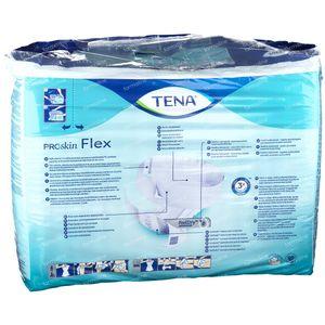 Tena Flex Ultima XLarge 725400 17 st