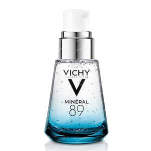 Vichy Mineral 89 Limited Edition 30 ml