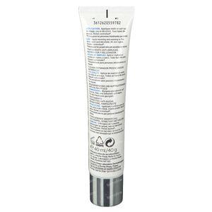 La Roche Posay Hyalu B5 Care 40 ml cream