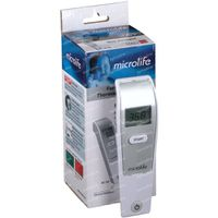 Microlife NC150 Voorhoofd Thermometer 3 Seconden 1 st