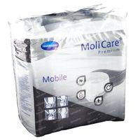 Hartmann Molicare Premium Mobile 10 Drops Extra Large 14 st
