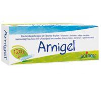 Boiron Arnigel 120 g