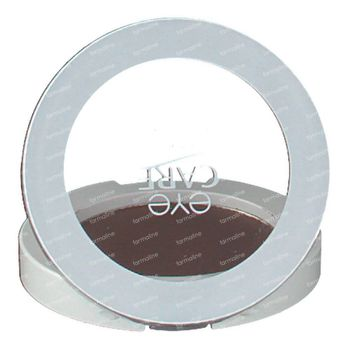 Eye Care Lidschatten Chestnut 930 2,5 g