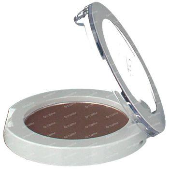 Eye Care Lidschatten Chestnut Brown 931 2,5 g