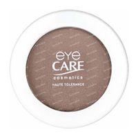 Eye Care Oogschaduw Azalea 932 2,5 g
