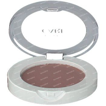 Eye Care Lidschatten Pralinie 933 2,5 g