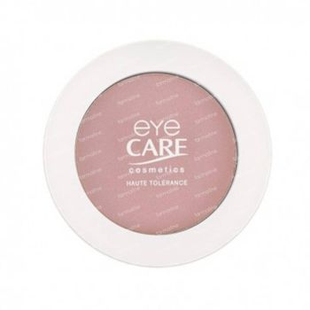 Eye Care Lidschatten Pearl Pink 934 2,5 g