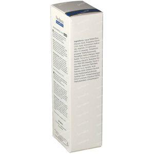 Neostrata Ultra Smoothing Lotion 10 AHA Nuova Formula 200 ml
