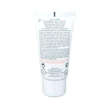 Avène Cleanance Mask Peeling-Masker 50 ml