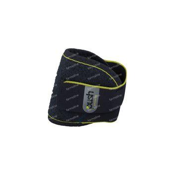 Push Sports Handgelenkverstärker Liinks 241210 1 st