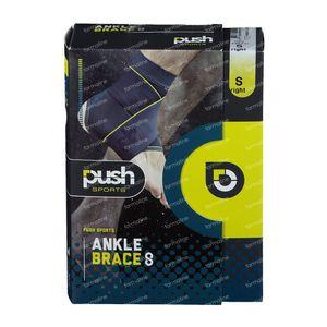 Push Sports Knöchel 8 Rechts Small 20-22,5 cm 242221 1 st