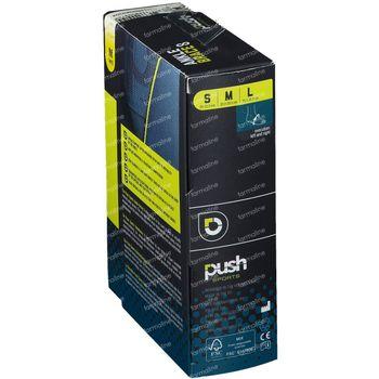 Push Sports Knöchel 8 Links Medium 22,5-25,5 cm 242212 1 st