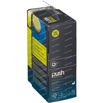 Push Sports Armstütze Eine Größe 247100 1 st