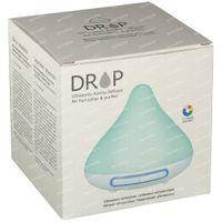 DROP Ultrasonic Atomiseur B 1 st