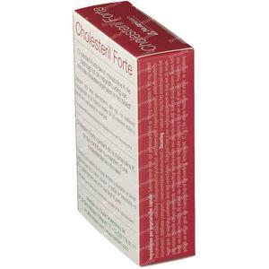 Nutrisan Cholesteril Forte Nieuwe Formule 30 capsules
