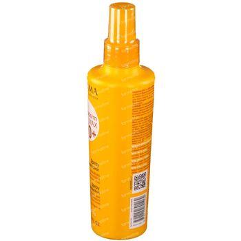 Bioderma Photoderm MAX SPF50+ Nieuwe Formule 200 ml spray