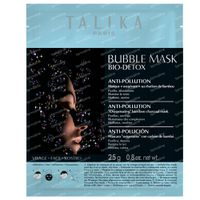 Talika Bubble Mask Bio-Detox 1 st