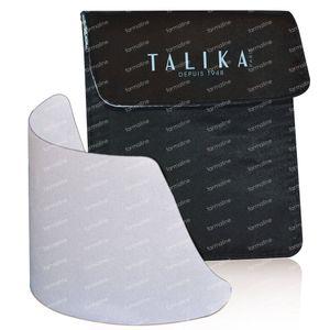 Talika Neck Therapy Patch 1 st