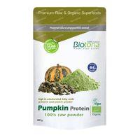 Biotona Kürbis-Protein Pulver Bio 300 g