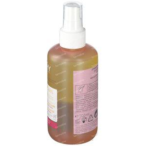 Vichy Idéal Soleil Solar Protective Water Antioxidant SPF30 200 ml