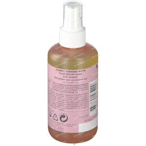 Vichy Idéal Soleil Beschermend Water Anti-Oxidant SPF30 200 ml