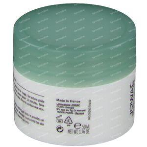 Jowaé Vullend Watermasker 50 ml