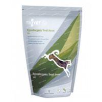 Trovet HHT Hypoallergenic Treat Paard 125 g