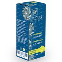 Phytolis Propolis Neusspray 30 ml