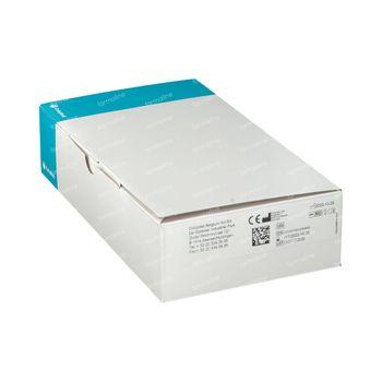 Sensura Mio Convex Stomazakjes voor Ileost Soft 50mm 10 zakjes