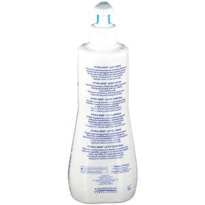 Mustela Hydra Baby Lichaamsmelk Normale Huid Limited Edition 500 ml