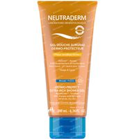 Neutraderm Dermo-Protect Overvette Douchegel 200 ml