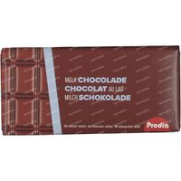 Prodia Chocolate Milk 85 g