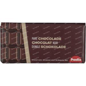 Prodia Chocolat Fondant 85 g