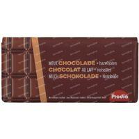 Prodia Chocolade Melk Noten 85 g