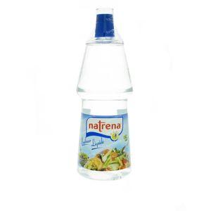 Natrena Liquide 1l + 125 ml GRATUIT 1 l + 125 ml