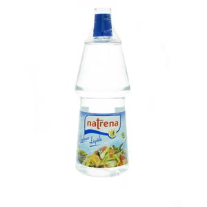 Natrena Vloeibaar 1l + 125 ml GRATIS 1 l + 125 ml