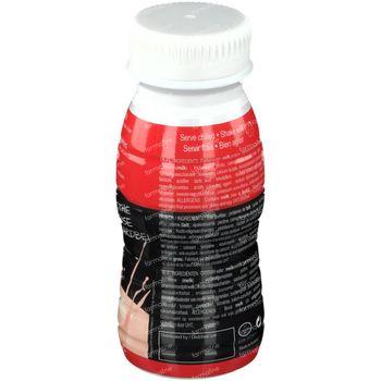 MedSkin Smoothie Aardbei 200 ml