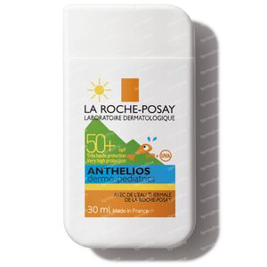 La Roche-Posay Anthélios Dermo Pediatrics SPF50+ Pocket Size 30 ml