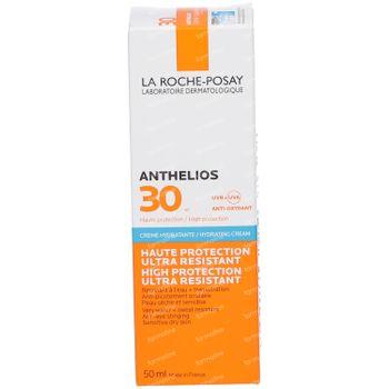 La Roche-Posay Anthélios Ultra SPF30+ Crème 50 ml