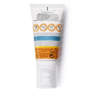 La Roche-Posay Anthelios Hydraterende Zonnecrème Zonder Parfum SPF50+ 50 ml