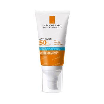 La Roche-Posay Anthélios Ultra SPF50+ Crème Sans Parfum 50 ml