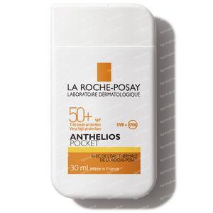 La Roche Posay Anthélios Ultra SPF50+ Pocket Size Avec Parfum 30 ml