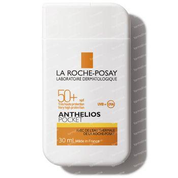 La Roche-Posay Anthélios Ultra SPF50+ Pocket Size 30 ml