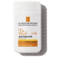 Image of La Roche-Posay Anthélios Ultra SPF50+ Pocket Size 30 ml