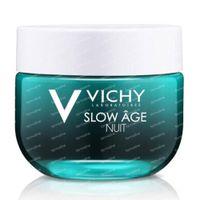 Vichy Slow Âge Nachtcrème 50 ml