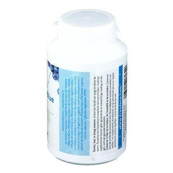 Respirablue Carvacrol 550 mg 90 kapseln