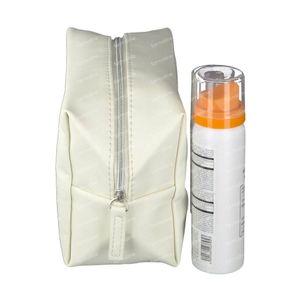 Hydracid Geschenktasche C20 Creme + C50 Maske 30+50 ml
