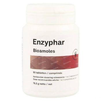 Enzyphar 90 tabletten