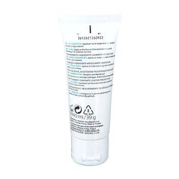 La Roche-Posay Toleriane Sensitive Crème 40 ml